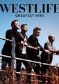 西城男孩 ·告别之旅: 克罗克公园2012演唱会