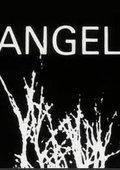 Angel 海报