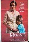 Melanie 海报