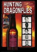 Hunting Dragonflies 海报