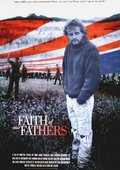 Faith of Our Fathers 海报