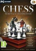 國際象棋大師的秘密