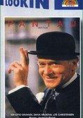 Pan Tau - Der Film 海报