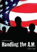 Handling the A.M. 海报