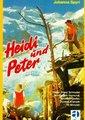 海蒂与彼德