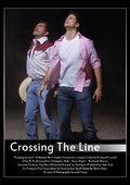 Crossing the Line 海报