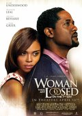Woman Thou Art Loosed: On the 7th Day 海报