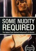 Some Nudity Required 海报