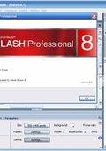 設計教程:flash