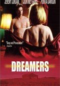 Dreamers 海报