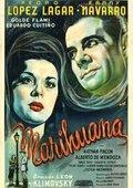 The Marihuana Story 海报