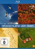 鸟瞰德国 第一季