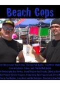 Beach Cops 海报