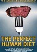 探寻完美的人类饮食