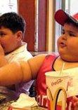真人秀:快乐减肥的一大家人 第一季 海报