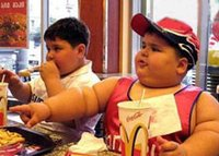 真人秀:快乐减肥的一大家人 第一季