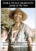 Zora Neale Hurston: Jump at the Sun 海报