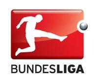 2011-2012德国足球甲级联赛