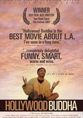 Hollywood Buddha 海报
