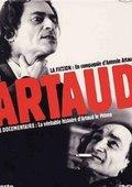 La véritable histoire d'Artaud le momo 海报