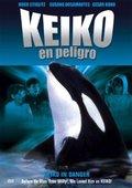 Keiko en peligro 海报