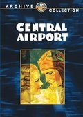 Central Airport 海报
