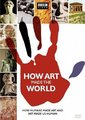BBC:艺术创世纪