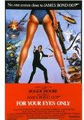 007系列12:最高机密 海报