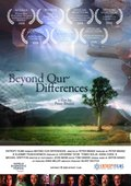 Beyond Our Differences 海报