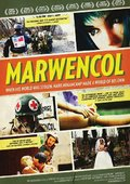 马尔文科 海报