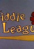 Kiddie League 海报