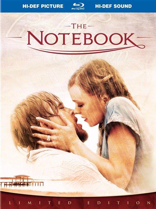 戀戀筆記本(the notebook) - 電影圖片 | 電影劇照圖片