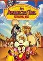 美国鼠谭第二集