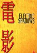 Electric Shadow 海报