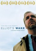 Elliot's Wake 海报