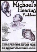 Michael's Hearing Problem 海报