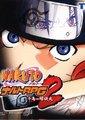 火影忍者RPG2:千鸟VS螺旋丸