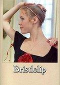 Bristlelip 海报
