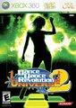 劲舞革命:宇宙2