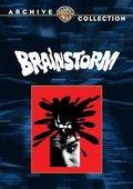 Brainstorm 海报