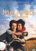 The Road 海报