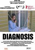 Diagnoz 海报