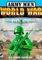 玩具兵大战:世界大战