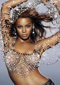 Beyonce+pearl jam 世界公民音乐节