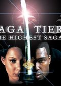 Saga Tier I 海报