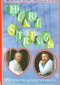 Heart Strings 海报
