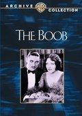 The Boob 海报