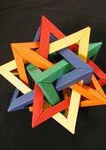 几何折迭算法之教学篇