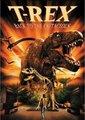 T-Rex:回到白垩纪