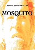Mosquito 海报